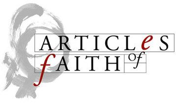 VBC Articles of Faith